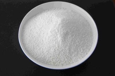 واردکننده شیرین کننده اریتریتول