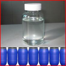 تولیدکننده گلوکز ذرت - فروش گلوکز مایع